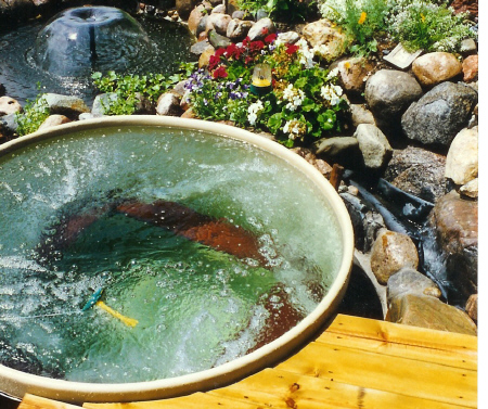 Great Northern Hot Tubs
